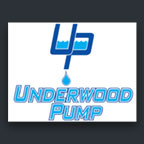 Underwood Pumps